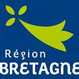 RegionBretagne_1.jpg