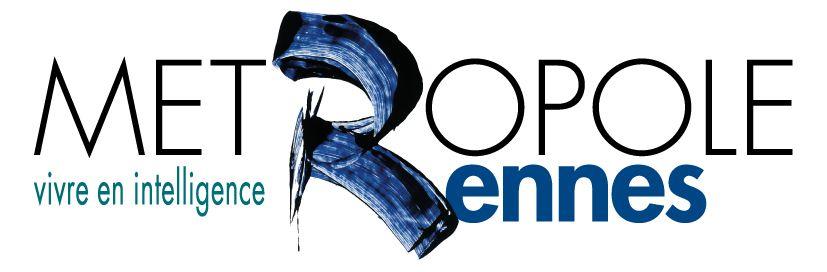 logo_Rennes_Metropole.jpg